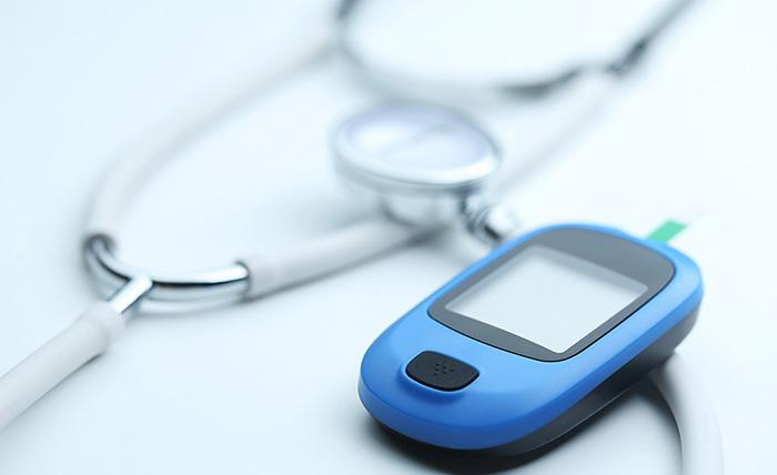 CBD oil for diabetes: will it work for type 1 and type 2 diabetes?