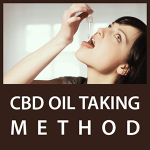 How to take the CBD oil for diabetes