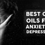 10 Best CBD Oils for Anxiety –  2019 Updated Review